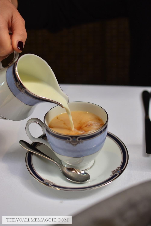 tea-pouring.jpg