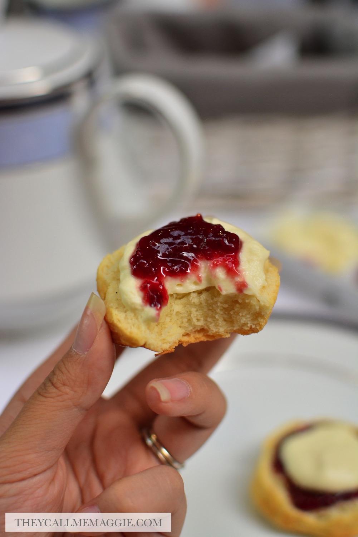freshly-baked-scones.jpg