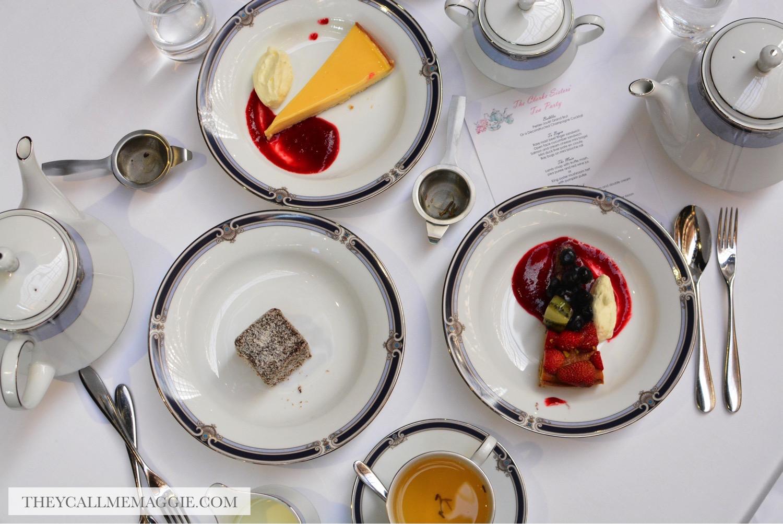 desserts-high-tea.jpg