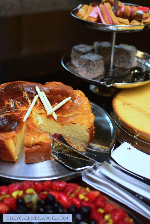 baked-cheese-cake.jpg