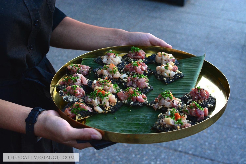 sashimi-tartare.jpg