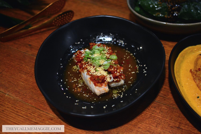 asian-steamed-fish.jpg