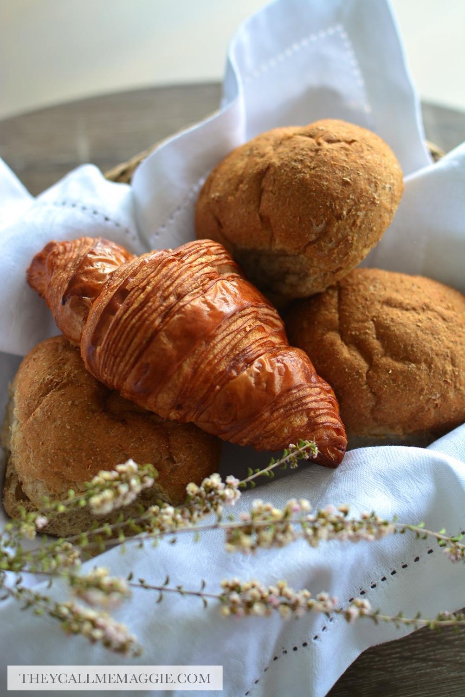 baked-goods.jpg
