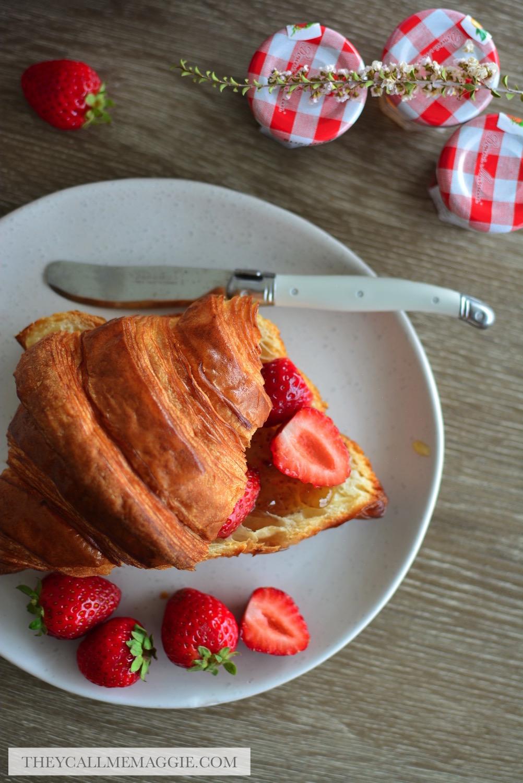 strawberry-croissant-flatlay.jpg