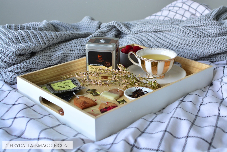 morning-tea-dilmah.jpg