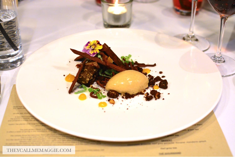 chocolate-soil-dessert.jpg