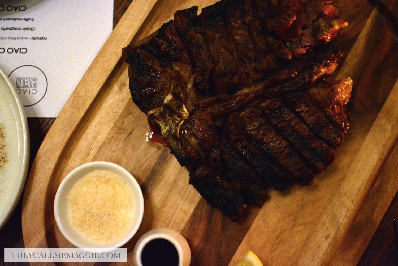 1kg-tbone-steak.jpg