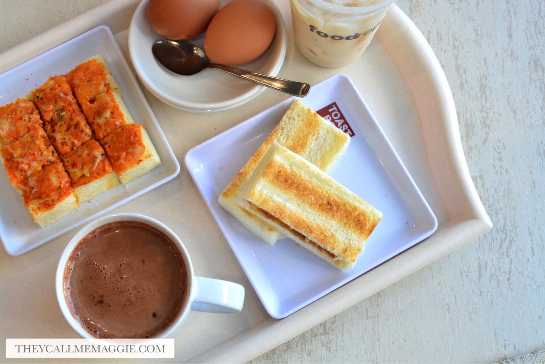 toast-box-breakfast.jpg