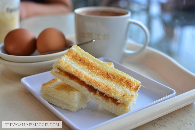kaya-toast.jpg