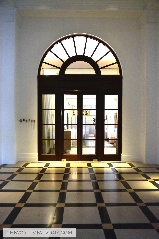 odette-entrance.jpg