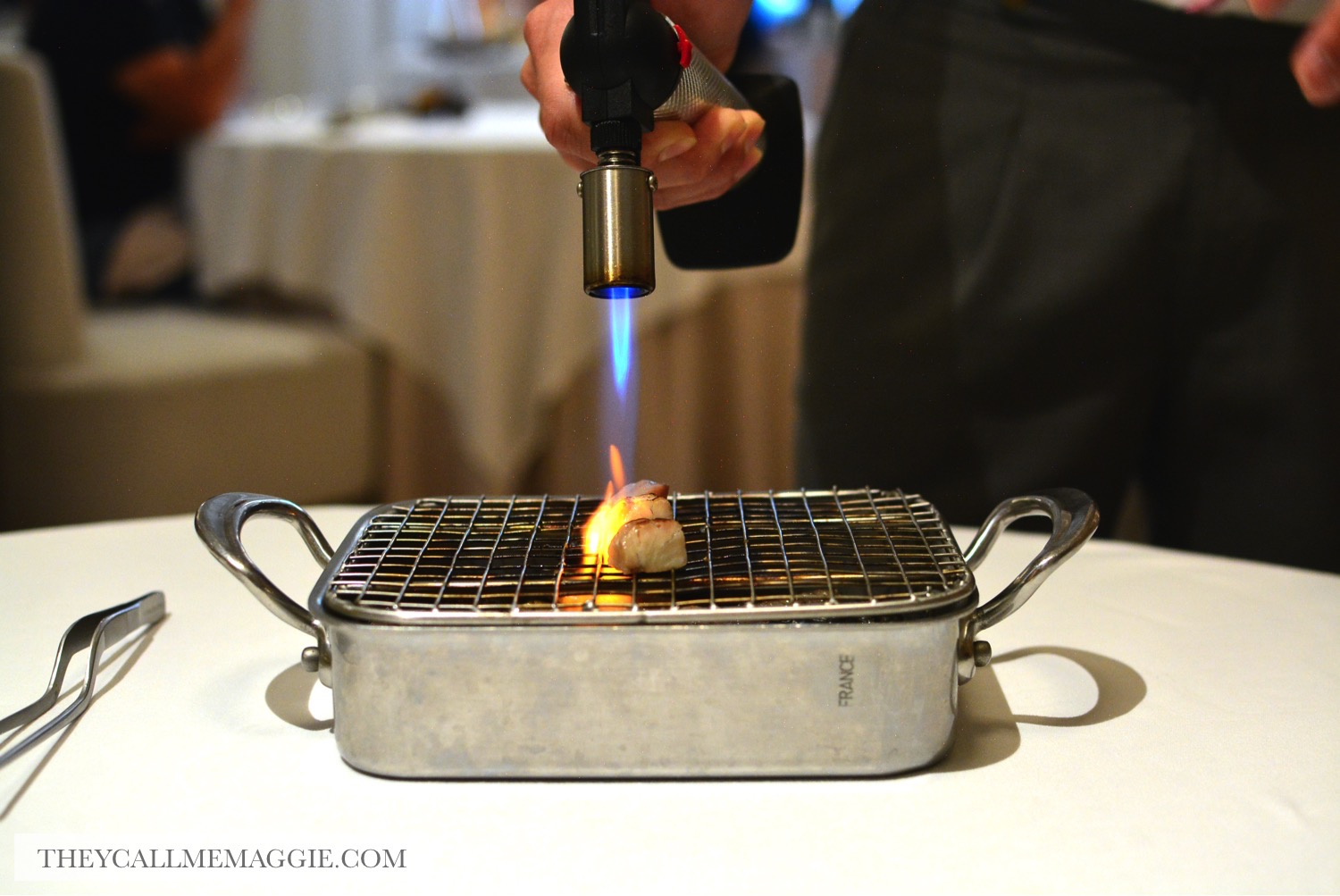 torched-abalone.jpg