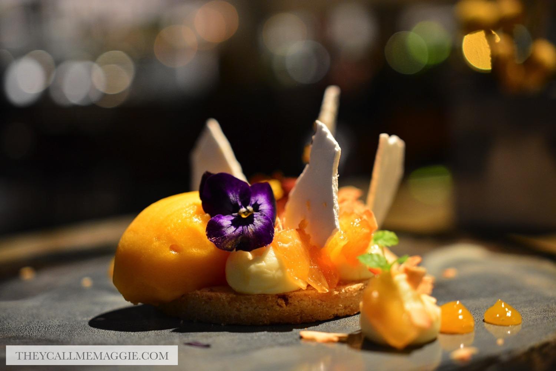 coconut-mango-passionfruit-sable.jpg