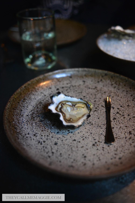 fresh-oyster.jpg