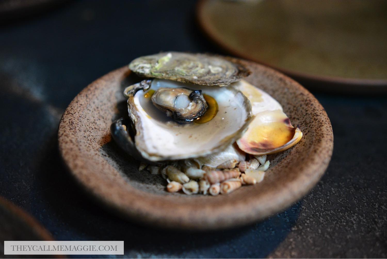 ikijime-oyster.jpg