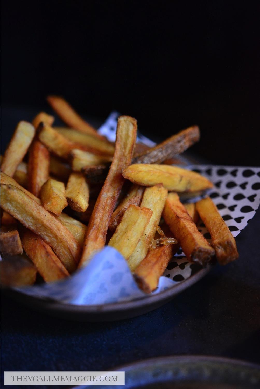 fried-chips.jpg