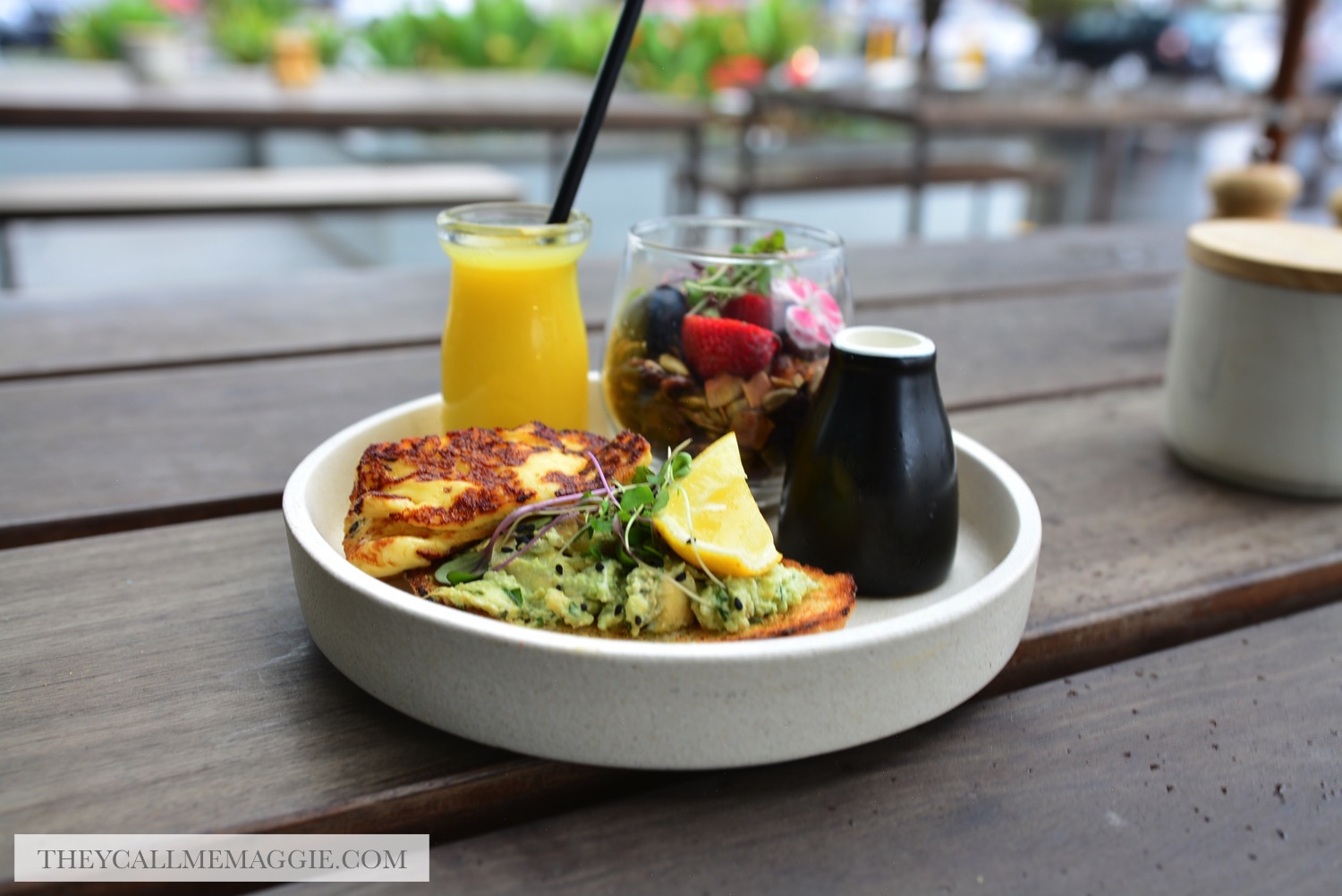 morris-and-heath-breakfast-board.jpg
