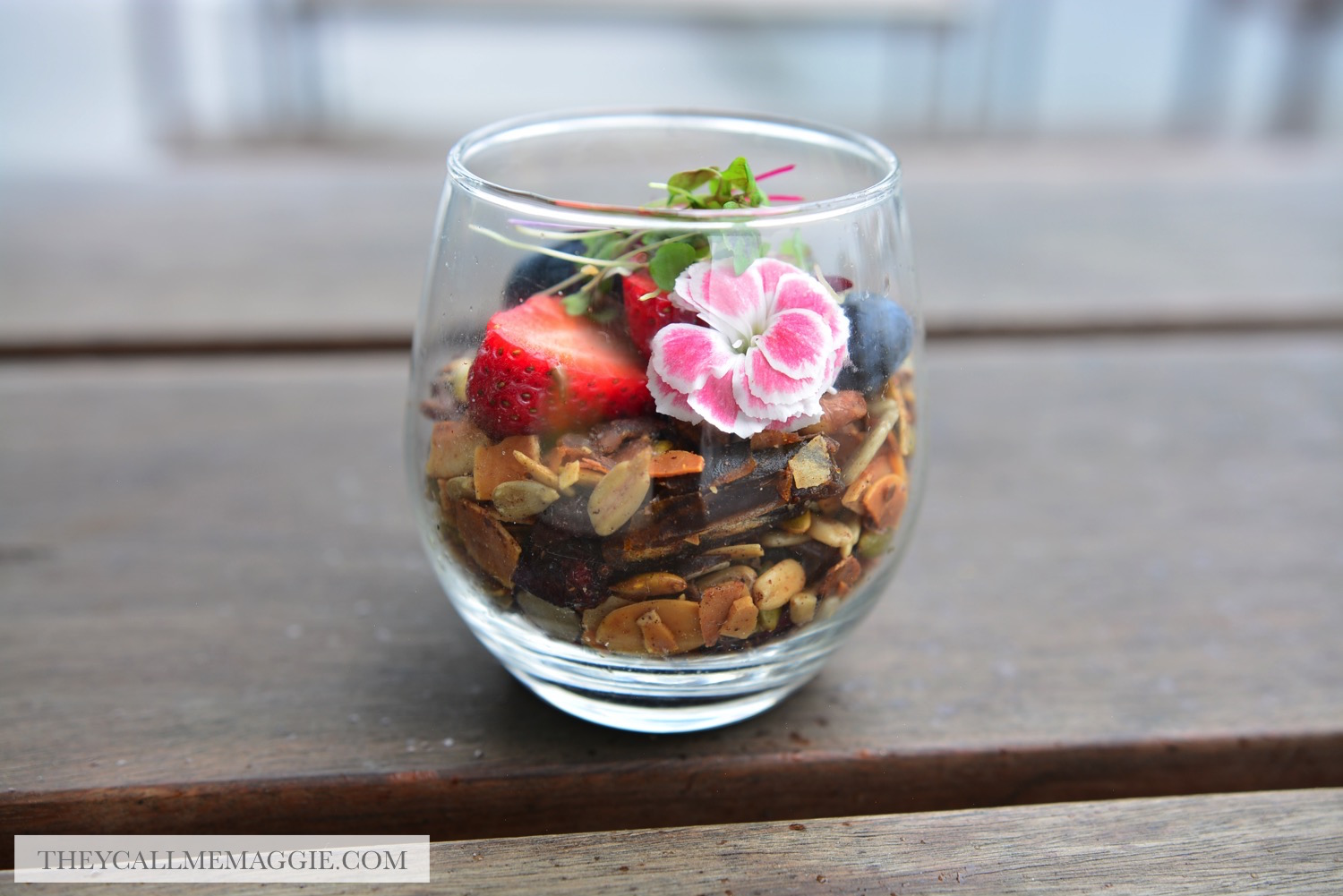 breakfast-muesli.jpg