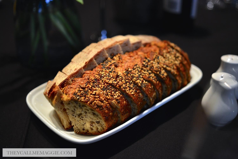 fresh-baked-bread.jpg