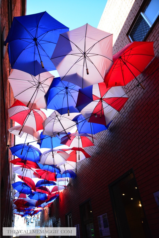 hop-temple-umbrellas.jpg
