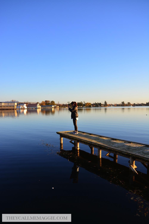 pier-lake.jpg