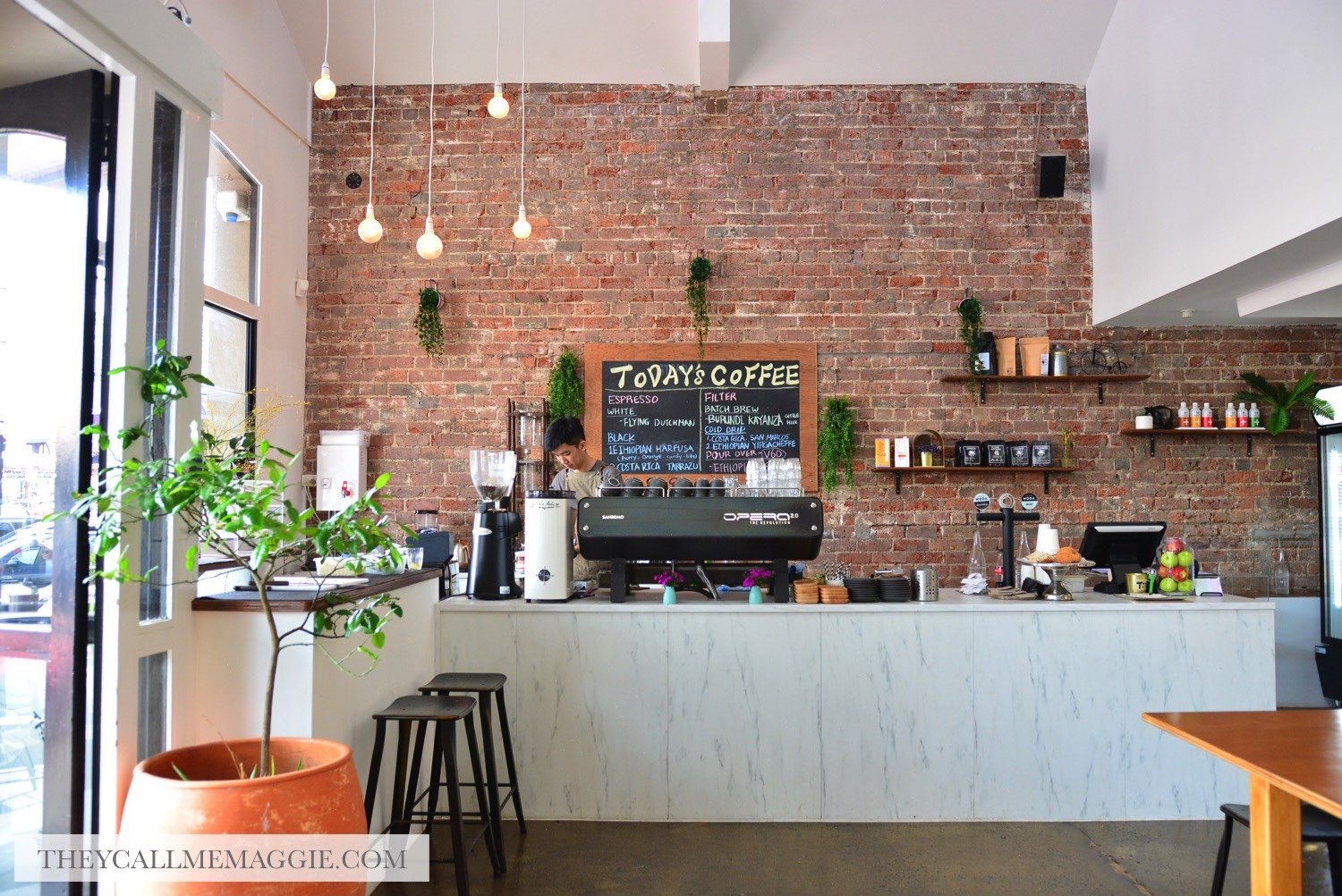 the-coventry-cafe.jpg