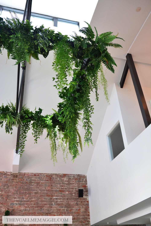 hanging-greenery.jpg