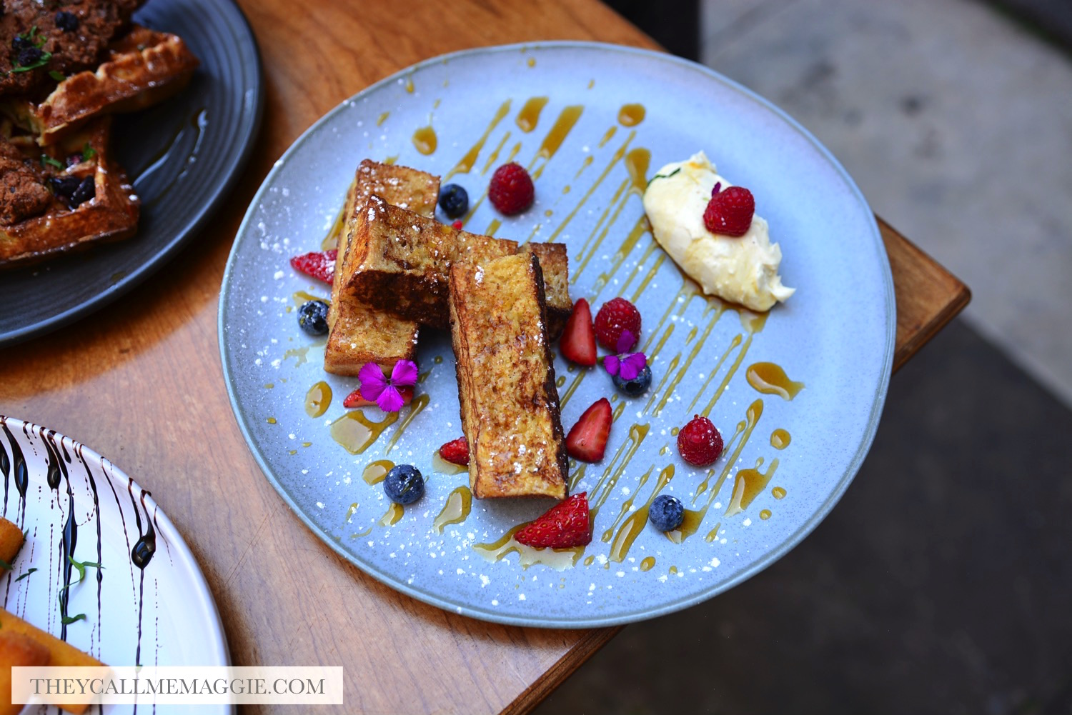 berry-french-toast.jpg