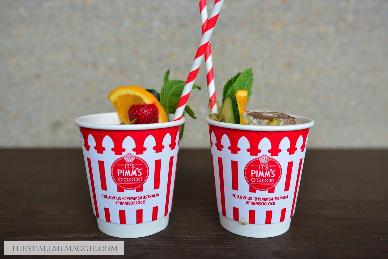 pimms-cup.jpg