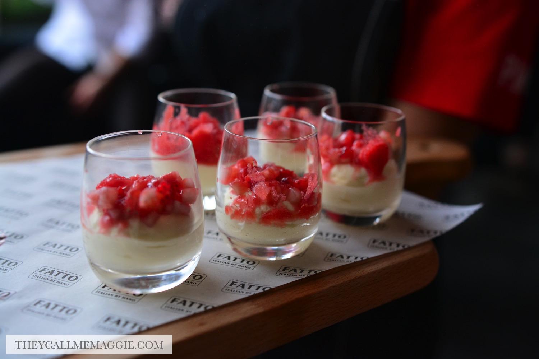 strawberry-dessert.jpg