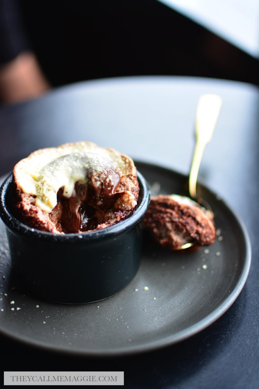 chocolate-souffle-dessert.jpg