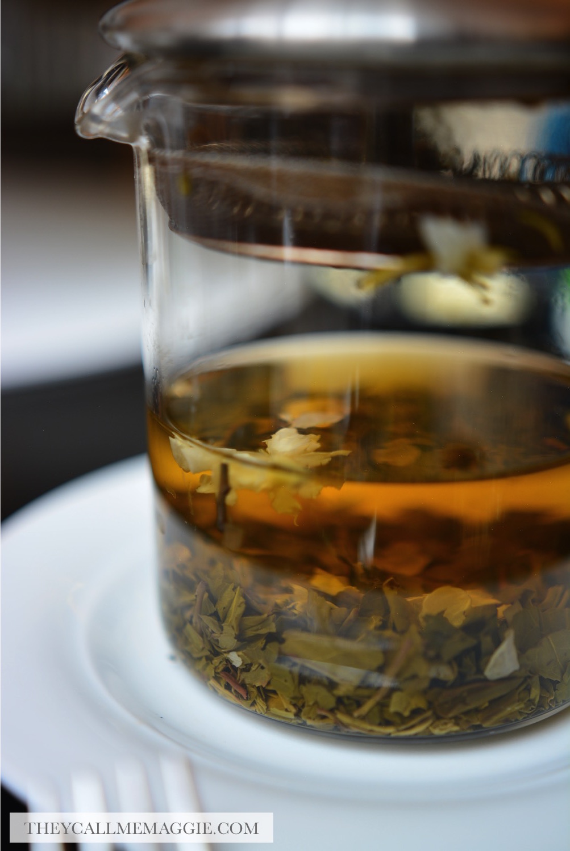 jasmine-green-tea.jpg