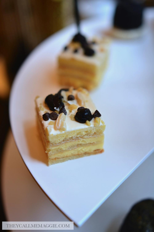 vanilla-cake-high-tea.jpg