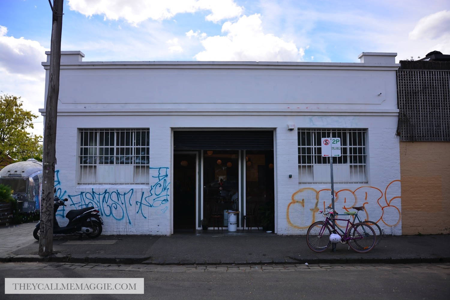 fitzroy-cafe-louis.jpg