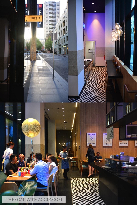 Goldie-Canteen-Melbourne-CBD.jpg