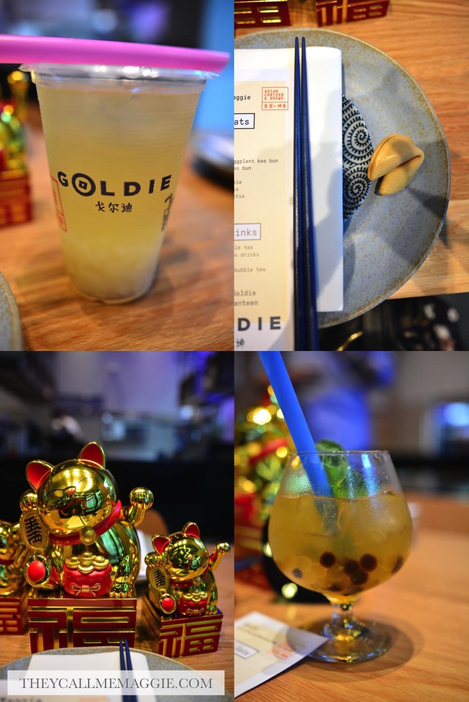 alcoholic-bubble-tea.jpg