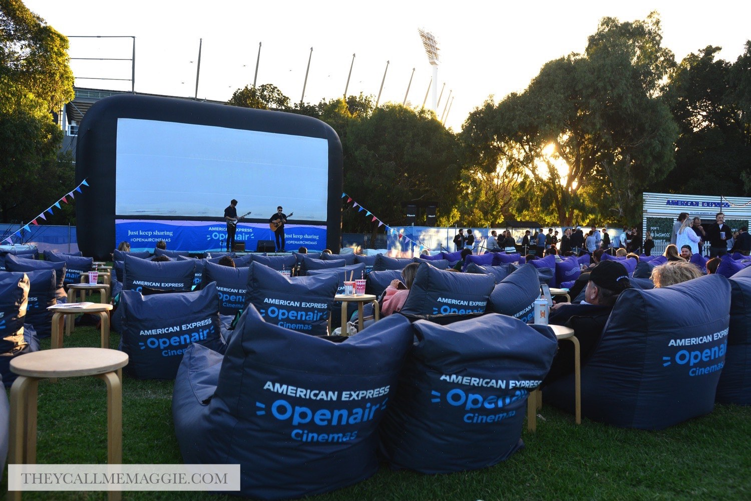 open-air-cinemas.jpg