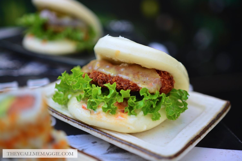 fried-chicken-bao.jpg