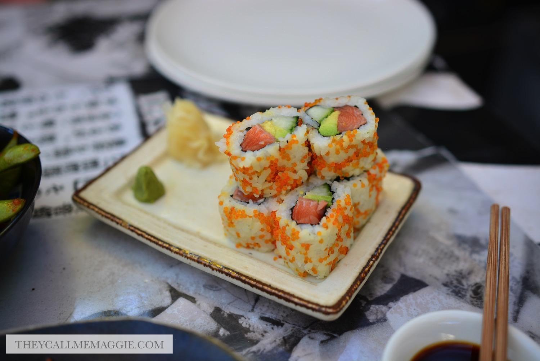 salmon-sushi.jpg