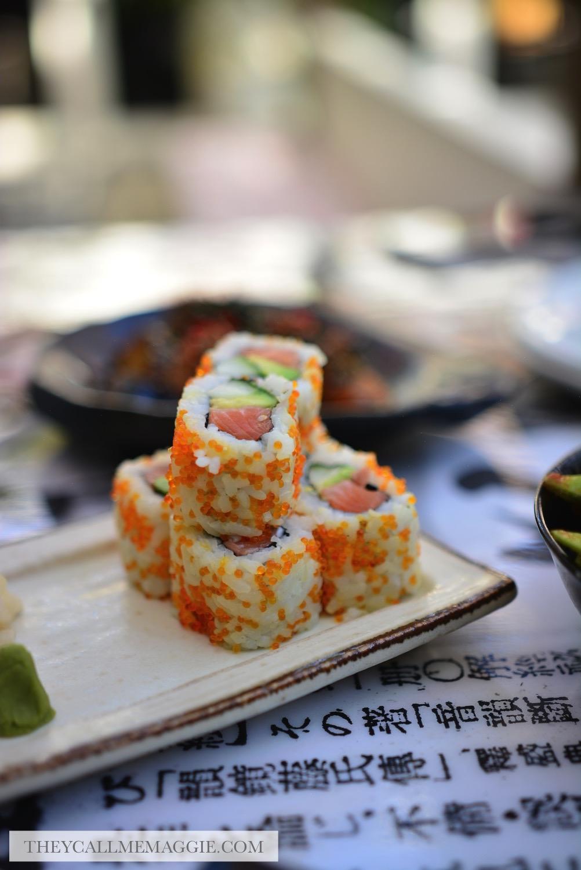 raw-salmon-sushi.jpg