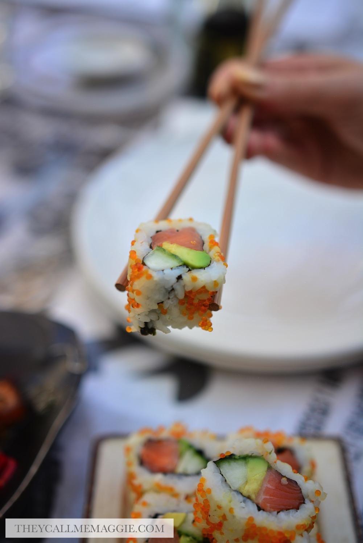 tokosan-sushi.jpg