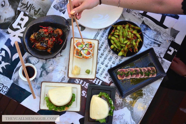 tokosan-japanese-food.jpg