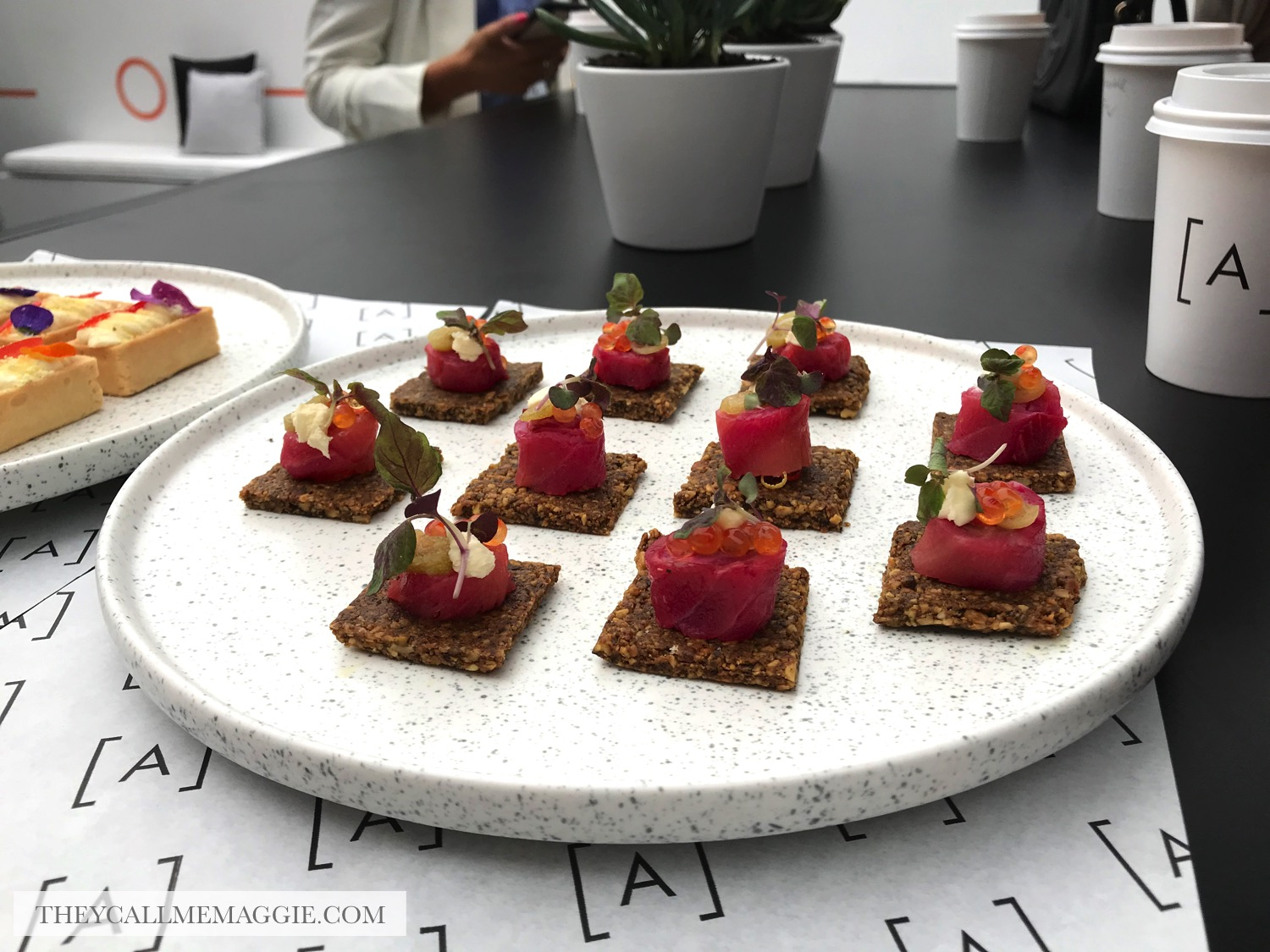 beetroot-salmon-canape.jpg