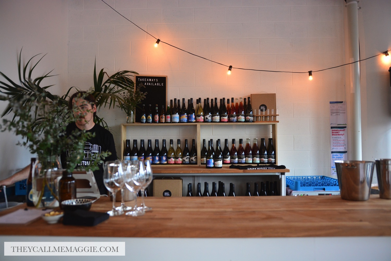 noisy-ritual-winery.jpg
