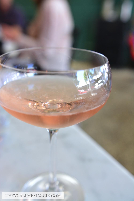 pink-sparkling.jpg