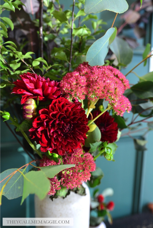 wild-flowers-vase.jpg
