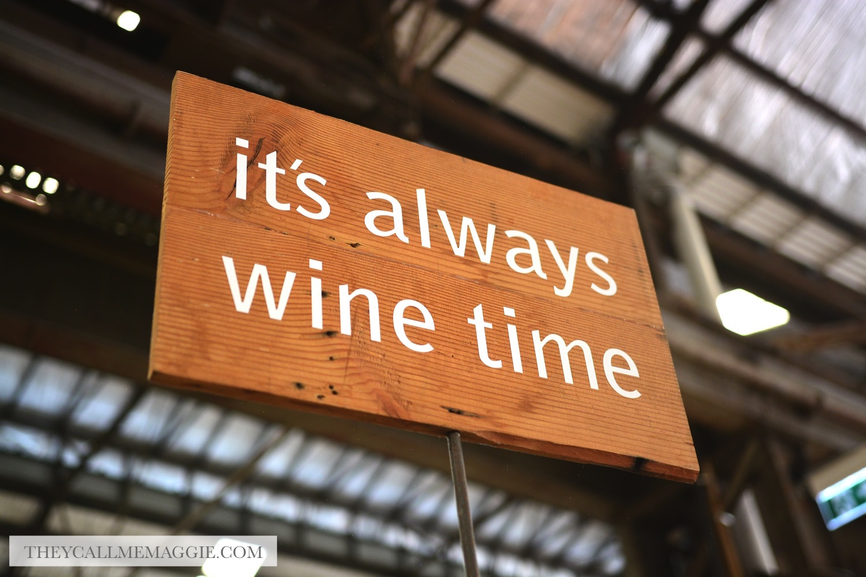 its-always-wine-time.jpg