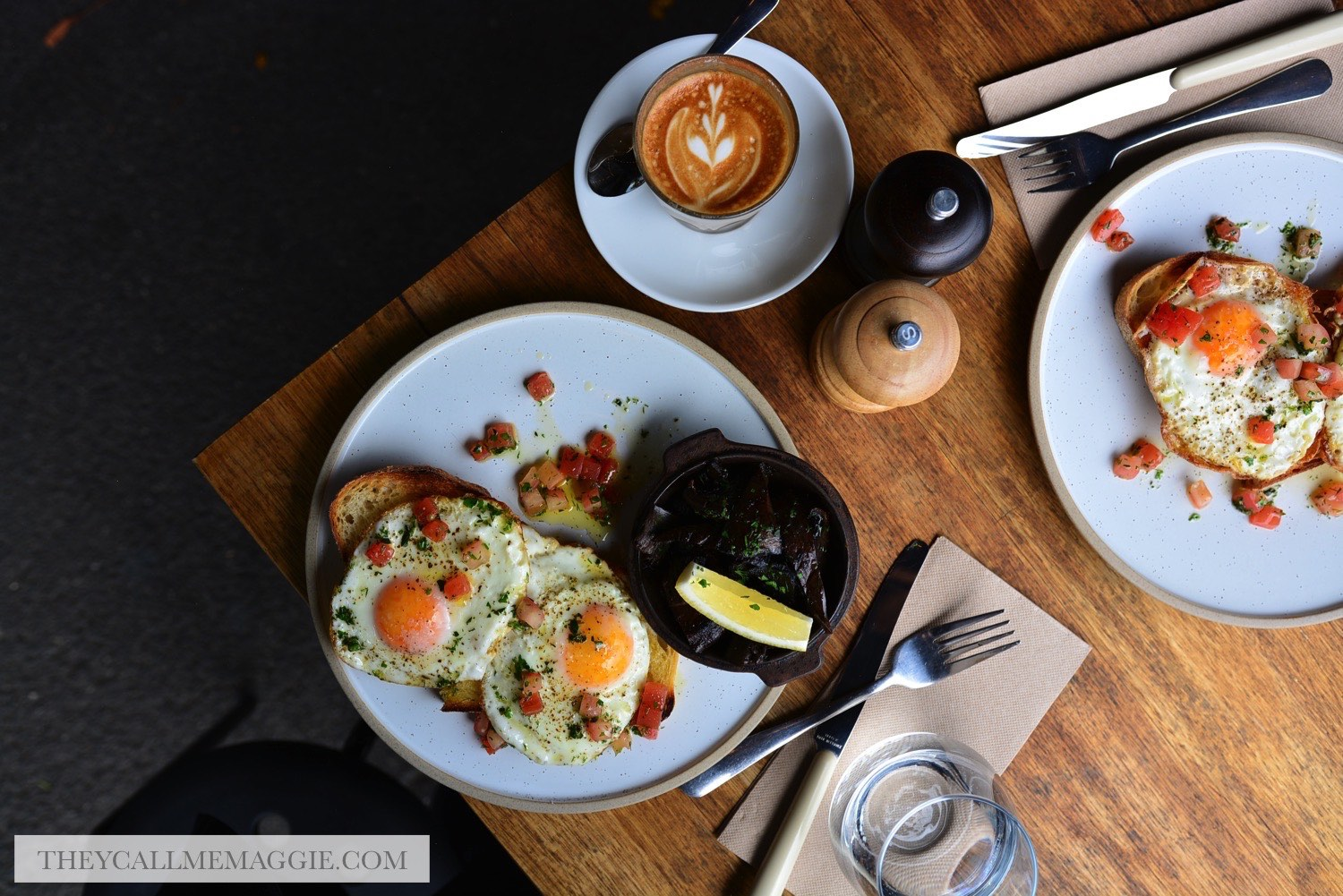 westwood-coffee-brunch.jpg