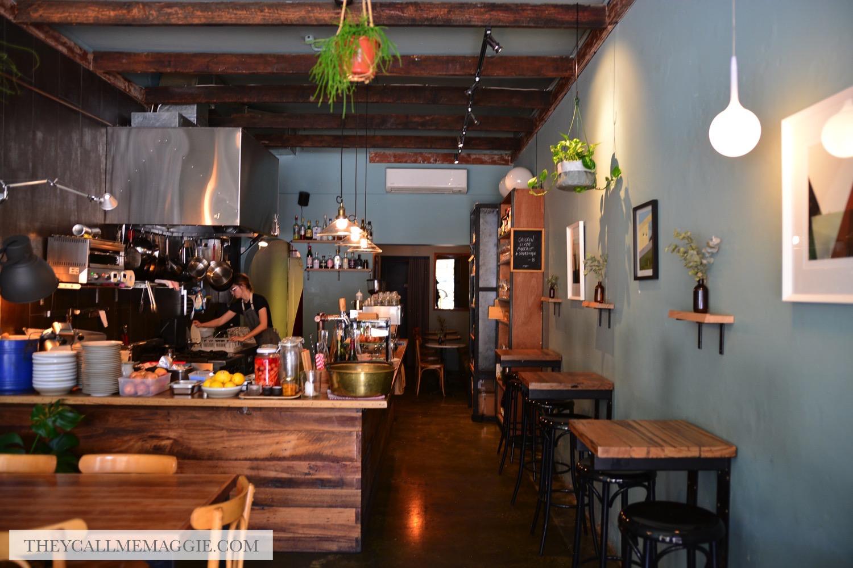 westwood-coffee.jpg