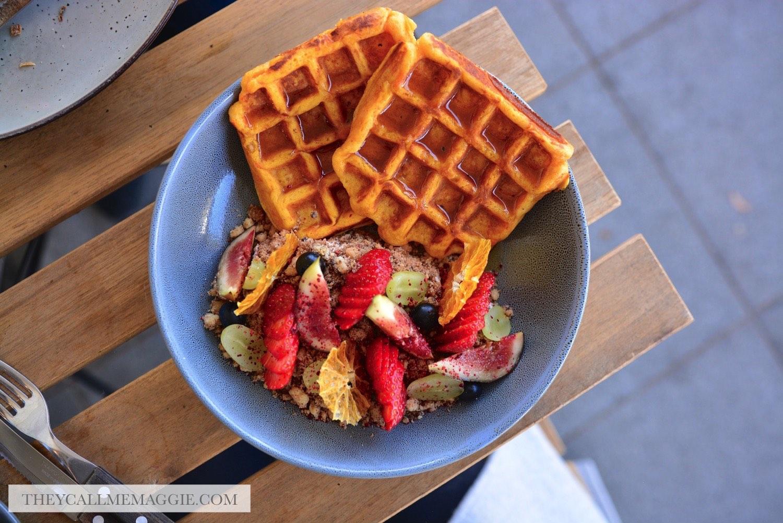 sweet-potato-waffle.jpg