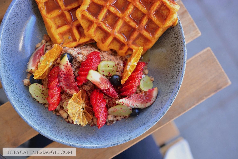 potato-waffle-brunch.jpg